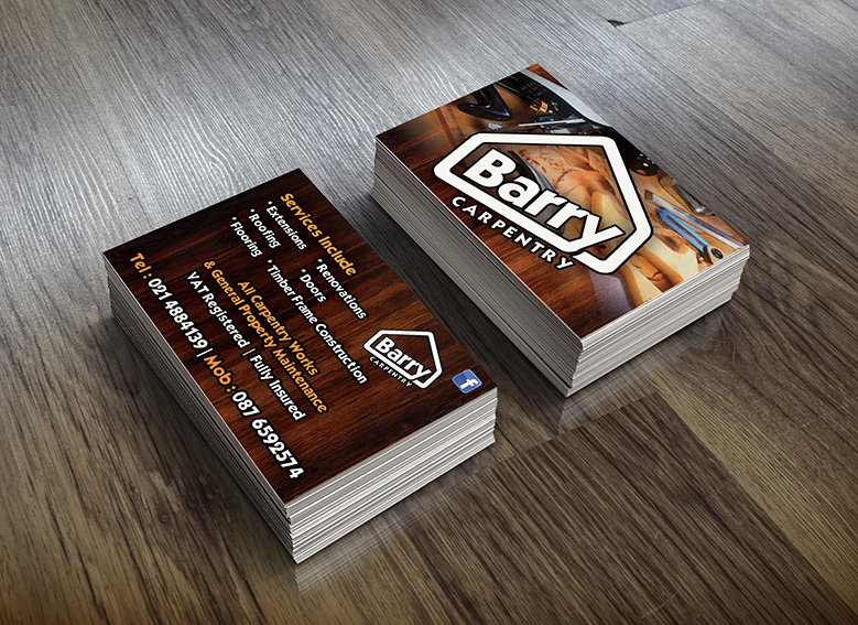 Business cards 67 design cork graphic design print reheart Images
